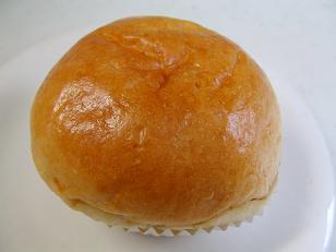 AOSAN キャラメルクリームパン1
