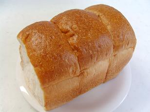 お米食パン1