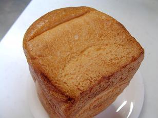 お米食パン2