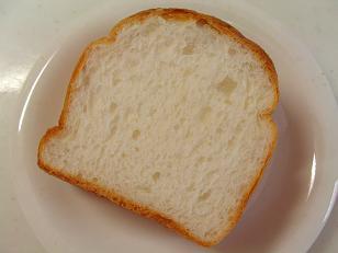 お米食パン3