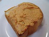 お米食パン5
