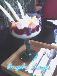 好吃的冰淇淋=v=