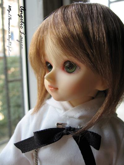 IMG_0887副本