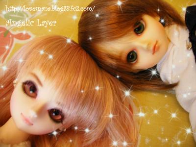 IMG_0904副本