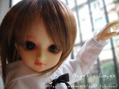 IMG_0912副本