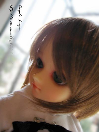 IMG_0909副本