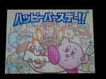 kirby.png