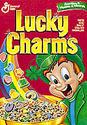 Luckycharms1.jpg