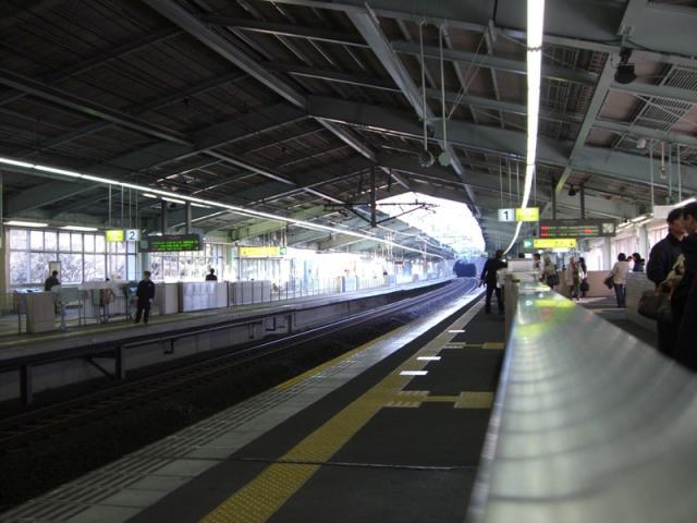 20080313 064