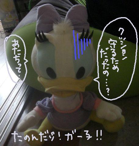 CIMG7829.jpg