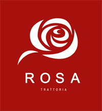ROSA mark