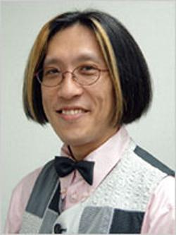 宮川アキラ