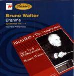 walter-brahms.jpg