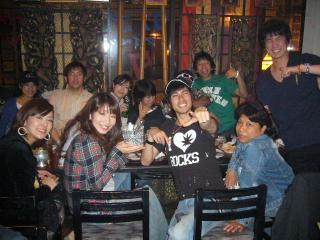 2008.4.27 マイペンライ 001