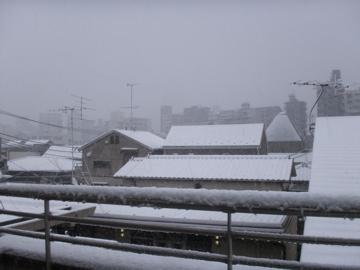 雪マック02