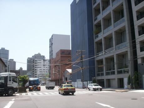 20080527-06