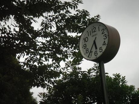20080826-04