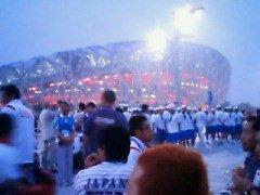 パラリンピック2008-01