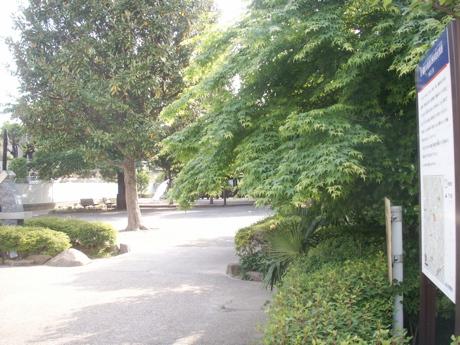 旭公園003