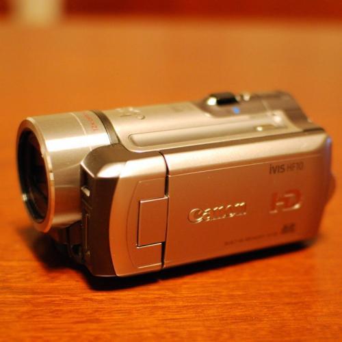 HF102.jpg