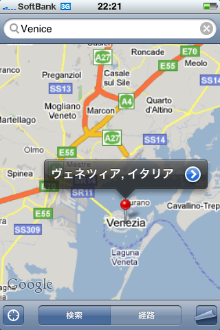 gmaps05.png