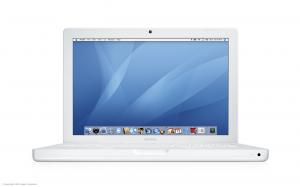 macbook1white20061108.jpg