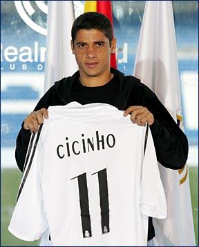 CICINHO.jpg