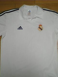 Madrid100th.jpg