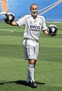 cannavaro2.jpg
