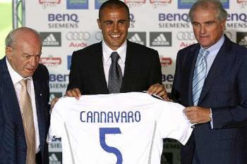 cannavaro3.jpg