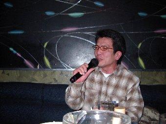 20060108141147.jpg