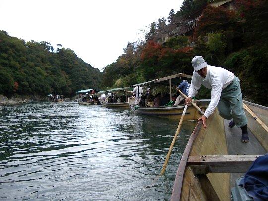 hozugawa1.jpg