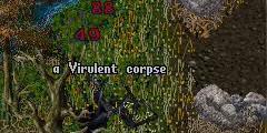Virulent2.jpg
