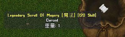 mage120_1.jpg