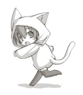 fuuka_r01.jpg