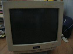 RIMG1598.jpg