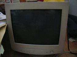 RIMG1599.jpg