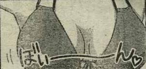 173-19.jpg