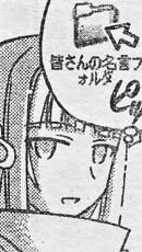 193-3.jpg
