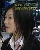 20071030012626.jpg