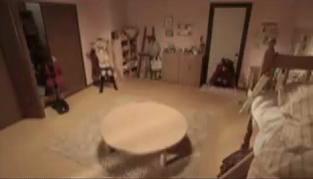 drama09-03.jpg