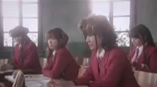 drama09-08.jpg