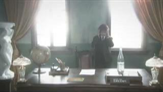 drama09-13.jpg