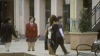 drama10-02.jpg