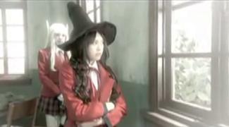 drama11-05.jpg