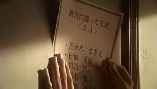 drama12-01.jpg