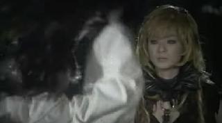 drama12-03.jpg