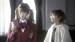 drama12-08.jpg