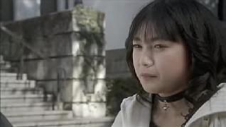 drama12-10.jpg