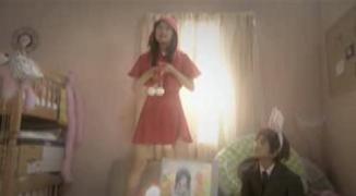 drama13-04.jpg